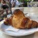 Le migliori colazioni di Milano, non solo brioche e cappuccino
