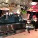 Frangente Milano, Federico Sisti surfa con le tagliatelle in un ristorante che si fa notare